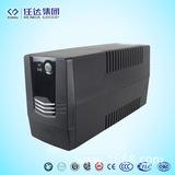 任达RDMT500 UPS不间断电源主机主机服务器220V便携电脑电源