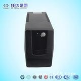 RDMT500 650VA/360W 任达小型便携式服务器UPS断电备用电源